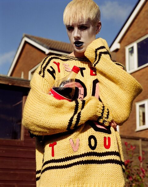 2. Agyness Deyn. Rawtenstall, 2008 (c) Alasdair McLellan_preview.jpeg