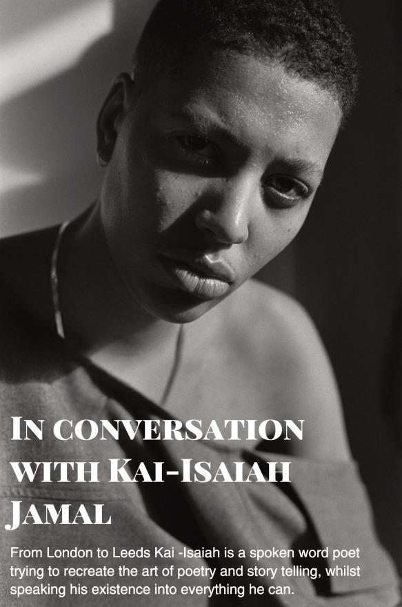 Kai - Isaiah Jamal - 4 Blog (1)