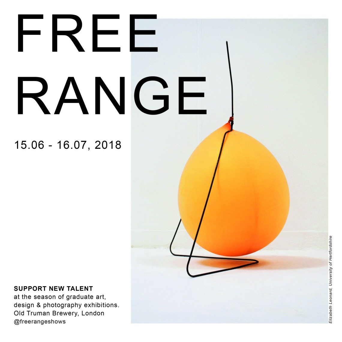 Free-Range-2018-General-Ad-Elizabeth-Leonard-artwork